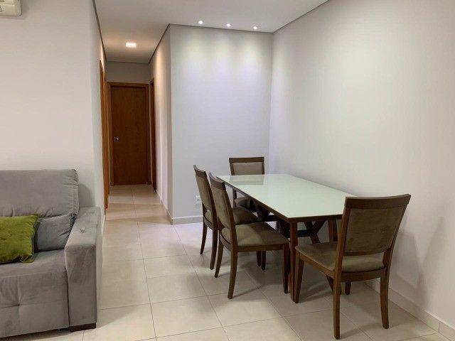 Vendo apartamento no Residencial Florada dos Ipês  - Foto 5