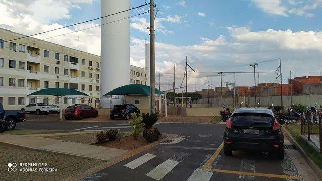 Lindo Apartamento Ciudad de Vigo - Foto 15