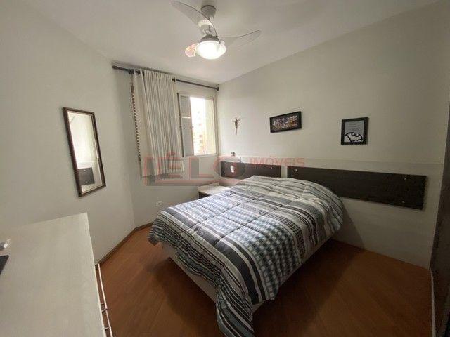 Apartamento à venda com 3 dormitórios em Zona 03, Maringa cod:79900.9076 - Foto 11
