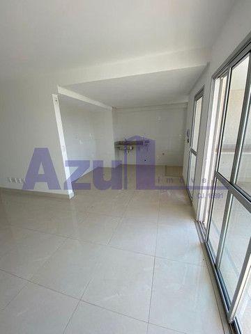Apartamento com 3 quartos no Pátio Coimbra - Bairro Setor Coimbra em Goiânia - Foto 6