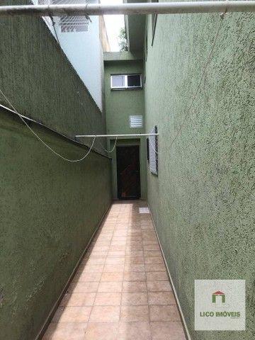 Sobrado com 4 dormitórios, 120 m² - venda por R$ 650.000,00 ou aluguel por R$ 3.000,00/mês - Foto 11