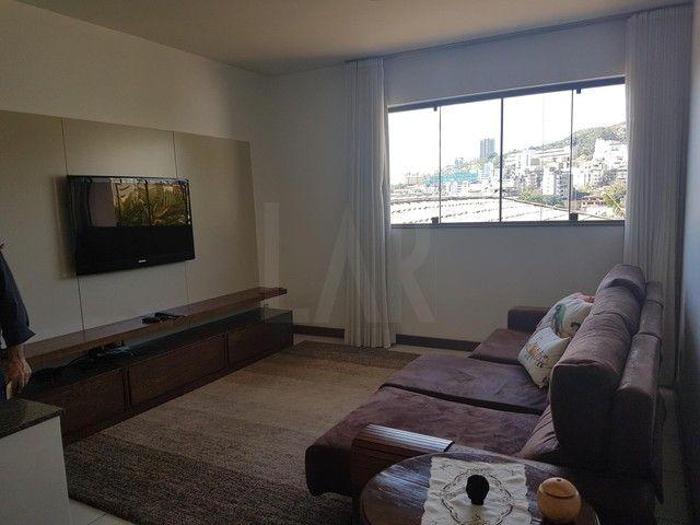 Casa à venda, 4 quartos, 1 suíte, 10 vagas, São Bento - Belo Horizonte/MG - Foto 11