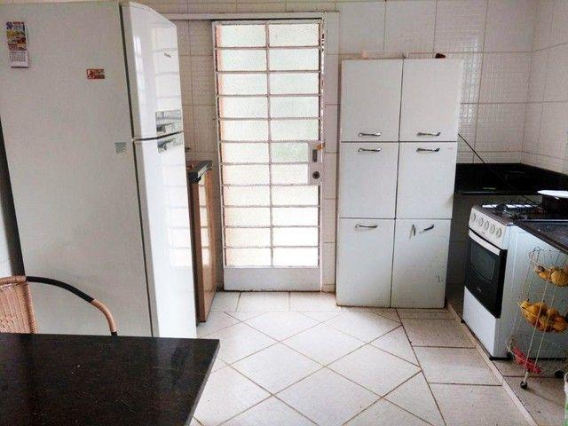Casa à venda, 3 quartos, 1 suíte, 10 vagas, Braúnas - Belo Horizonte/MG - Foto 8