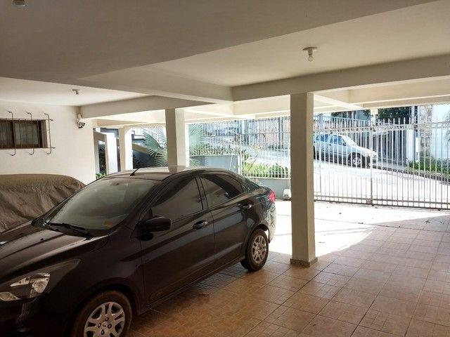 Casa à venda, 5 quartos, 2 suítes, 7 vagas, Santa Lúcia - Belo Horizonte/MG - Foto 13