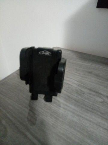 Suporte para Celular e GPS veicular 10 Reais apenas - Foto 3