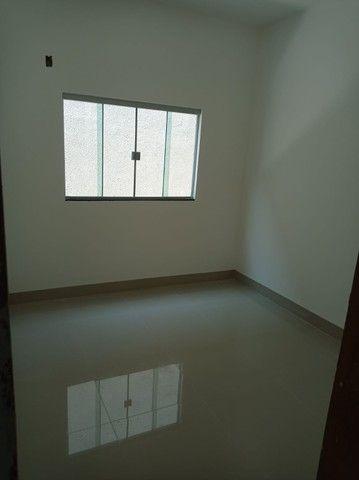 Casa 3 quartos à venda, 110m² no Residencial Costa Paranhos - Goiânia - GO - Foto 8
