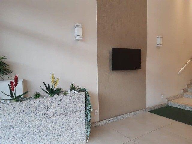 A-668 - Apartamento - Várzea - Teresópolis - Foto 9