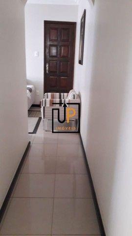 Apartamento 2 quartos à Venda em Pernambués - Foto 8