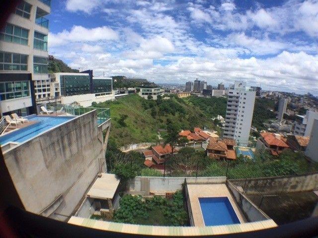 Casa à venda, 4 quartos, 4 suítes, 4 vagas, Santa Lúcia - Belo Horizonte/MG - Foto 18