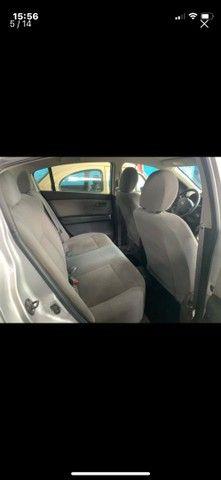 Sentra 2012 Automático - Foto 6