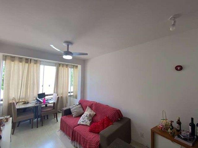 Village à Venda de 2 quartos em Itapuã - Salvador - BA. - Foto 4