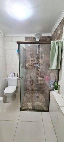 Casa à venda com 3 dormitórios em Contorno, Ponta grossa cod:4119 - Foto 13