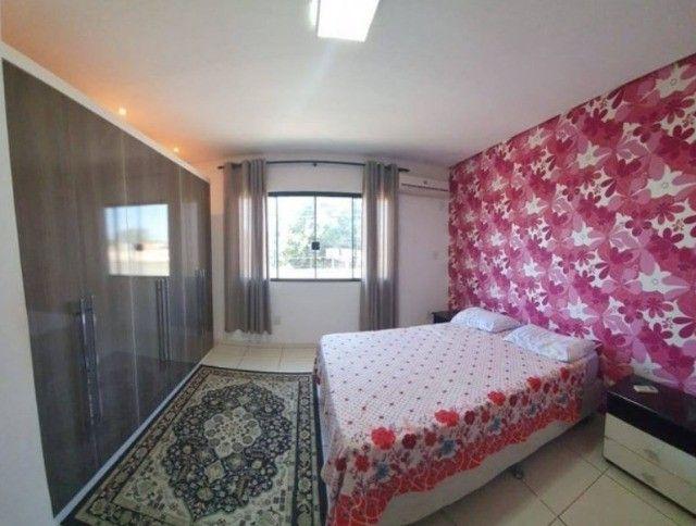 Casa (Sobrado) a venda no Ipase - Várzea Grande  - Foto 7