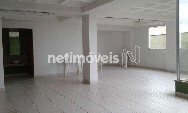 Apartamento à venda com 4 dormitórios em Santa efigênia, Belo horizonte cod:32072 - Foto 3