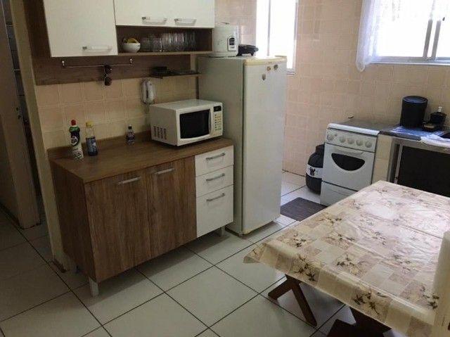 Apartamento 2 dormitorios na Guilhermina - Valor R$ 239 mil  - Foto 7