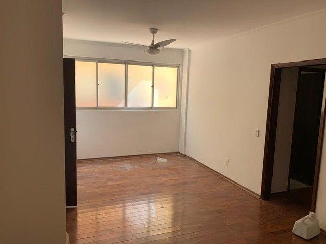 Apartamento com 2 dormitórios para alugar, 80 m² por R$ 1.300,00/mês - Jardim Europa - São - Foto 5