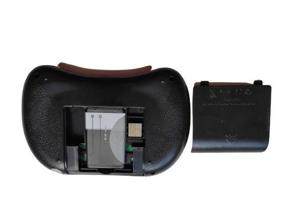 Controle - Teclado Qwerty (Para tvb0x, console, computador, etc) - Foto 5