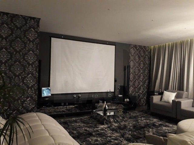 Casa à venda, 5 quartos, 2 suítes, 5 vagas, Santa Lúcia - Belo Horizonte/MG - Foto 2