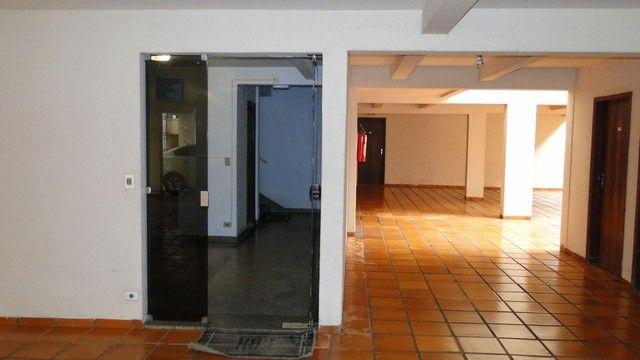 Apartamento para alugar com 3 dormitórios em Zona 07, Maringá cod:60110002808 - Foto 3
