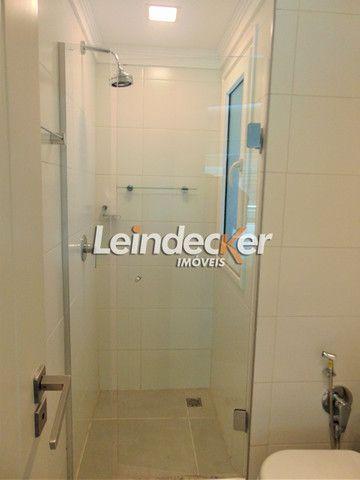 Kitchenette/conjugado para alugar com 1 dormitórios cod:20205 - Foto 12
