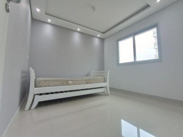Apartamento para Venda em Palhoça, Pagani, 3 dormitórios, 1 suíte, 2 banheiros, 1 vaga - Foto 10