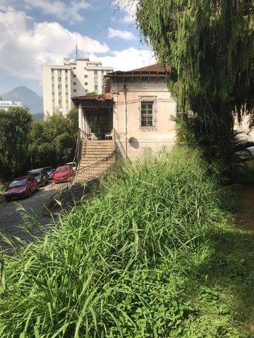 Sobrado para venda tem 200 metros quadrados com 6 quartos em Alto da Serra - Petrópolis -  - Foto 6