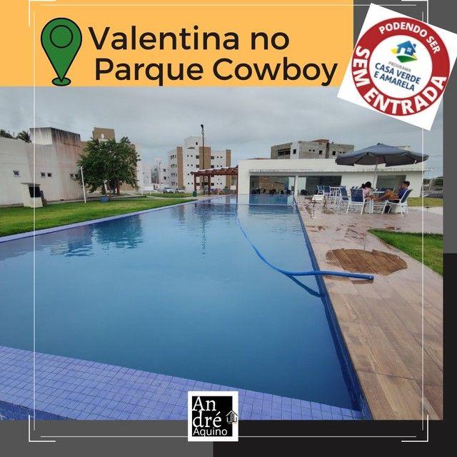 Apartamento em Valentina de Figueiredo - João Pessoa - Foto 11