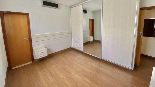 Casa com 3 suítes + 1 escritório suíte à venda, 336 m² por R$ 3.400.000,00 - Jardins Paris - Foto 8