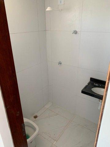 Apartamento à venda com 2 dormitórios em Paratibe, João pessoa cod:010066 - Foto 9