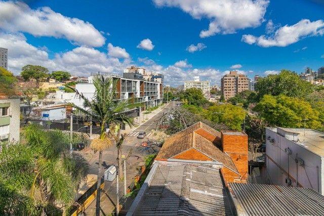 Porto Alegre - Apartamento Padrão - Petrópolis - Foto 4