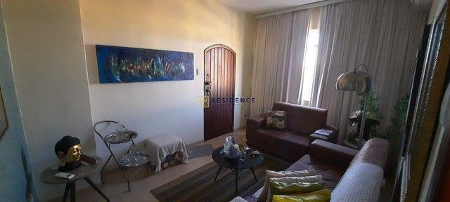 Apartamento à venda com 4 dormitórios em Bela vista, Volta redonda cod:369 - Foto 3