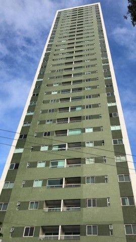 Apartamento com 3 dormitórios à venda, 65 m² por R$ 450.000,00 - Torreão - Recife/PE - Foto 2