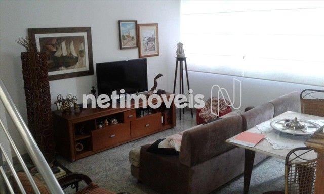 Apartamento à venda com 4 dormitórios em Santa efigênia, Belo horizonte cod:32072 - Foto 15
