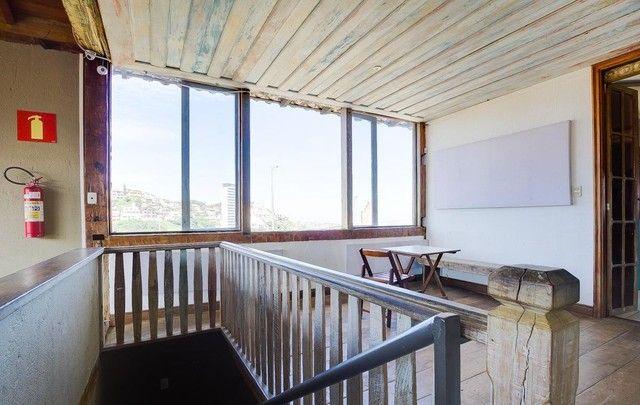 Casa à venda, 3 quartos, 1 suíte, 2 vagas, Santa Lúcia - Belo Horizonte/MG - Foto 16