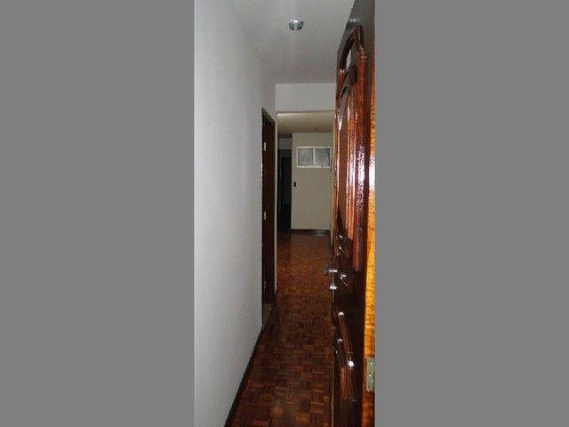 Apartamento para alugar com 3 dormitórios em Zona 07, Maringá cod:60110002808 - Foto 5