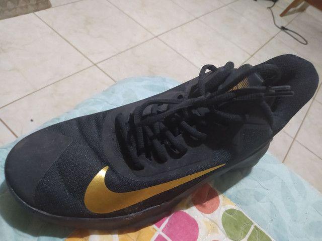 Nike Precision Original  - Foto 2