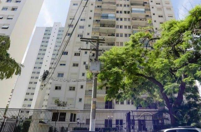 Apartamento SANTANA SAO PAULO SP Brasil - Foto 2