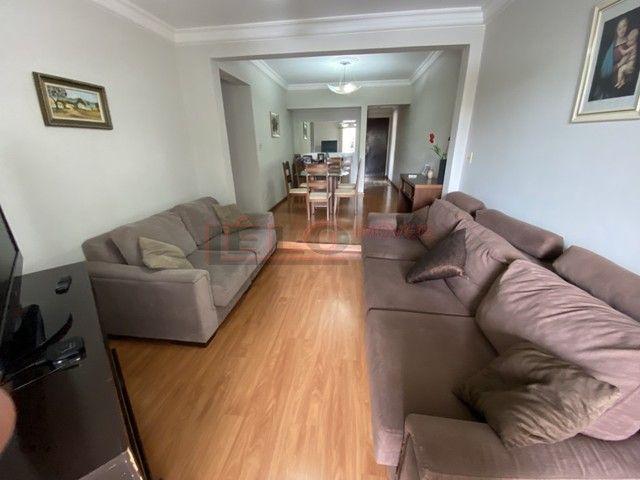 Apartamento à venda com 3 dormitórios em Zona 03, Maringa cod:79900.9076 - Foto 2