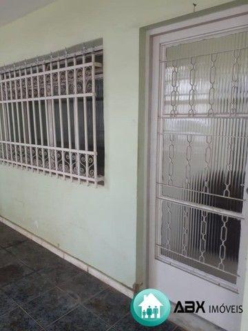 CASA RESIDENCIAL em CONTAGEM - MG, ELDORADO - Foto 19