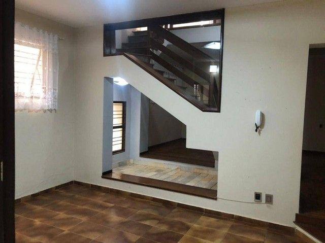 Casa com 06 dormitórios, - venda por R$ 650.000 ou aluguel por R$ 5.000/mês - São Sebastiã - Foto 12