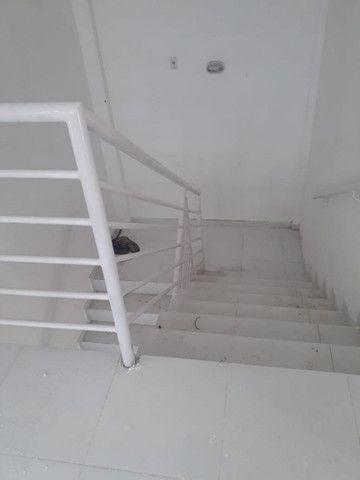 .Apartamento em Mangabeira próximo a joseja - (6983) - Foto 14