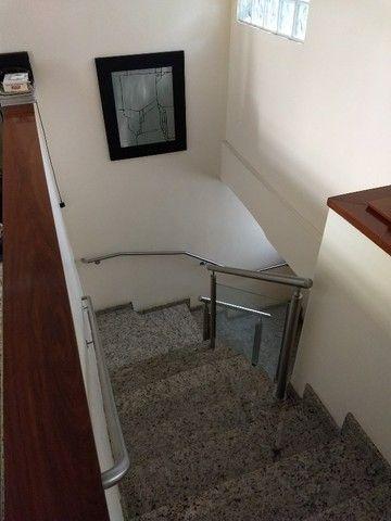 Casa à venda, 5 quartos, 2 suítes, 7 vagas, Santa Lúcia - Belo Horizonte/MG - Foto 9