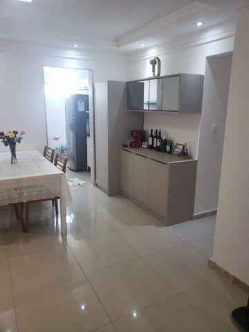 Apartamento com 2 dormitórios à venda, 72 m² por R$ 218.000,00 - Afogados - Recife/PE - Foto 4