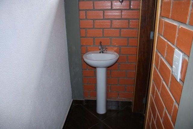 Casa à venda com 4 dormitórios em Oficinas, Ponta grossa cod:8922-21 - Foto 13