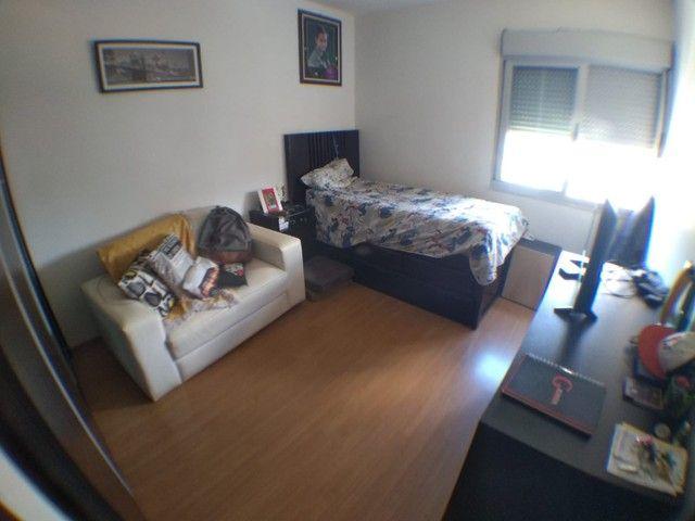 Casa à venda, 4 quartos, 1 suíte, 3 vagas, Santa Lúcia - Belo Horizonte/MG - Foto 6