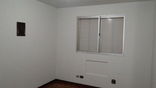 Apartamento para alugar com 3 dormitórios em Zona 07, Maringá cod:60110002808 - Foto 8