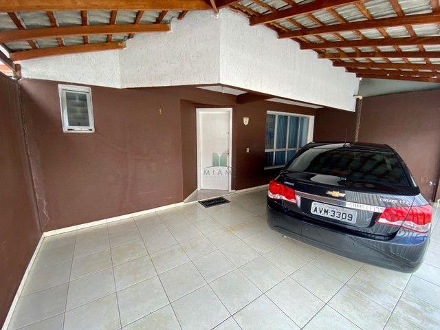 Sobrado 3 Dormitórios para venda em Curitiba - PR - Foto 3