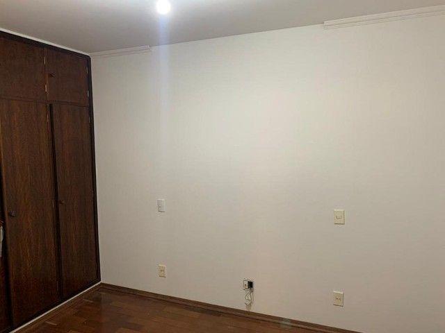 Apartamento com 2 dormitórios para alugar, 80 m² por R$ 1.300,00/mês - Jardim Europa - São - Foto 2