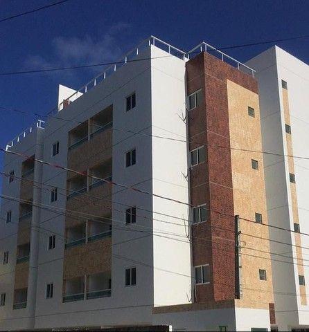 Apartamento nos Bancários, 2 quartos! - Foto 6
