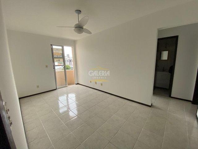 Apartamento à venda com 2 dormitórios em Saguaçú, Joinville cod:11799